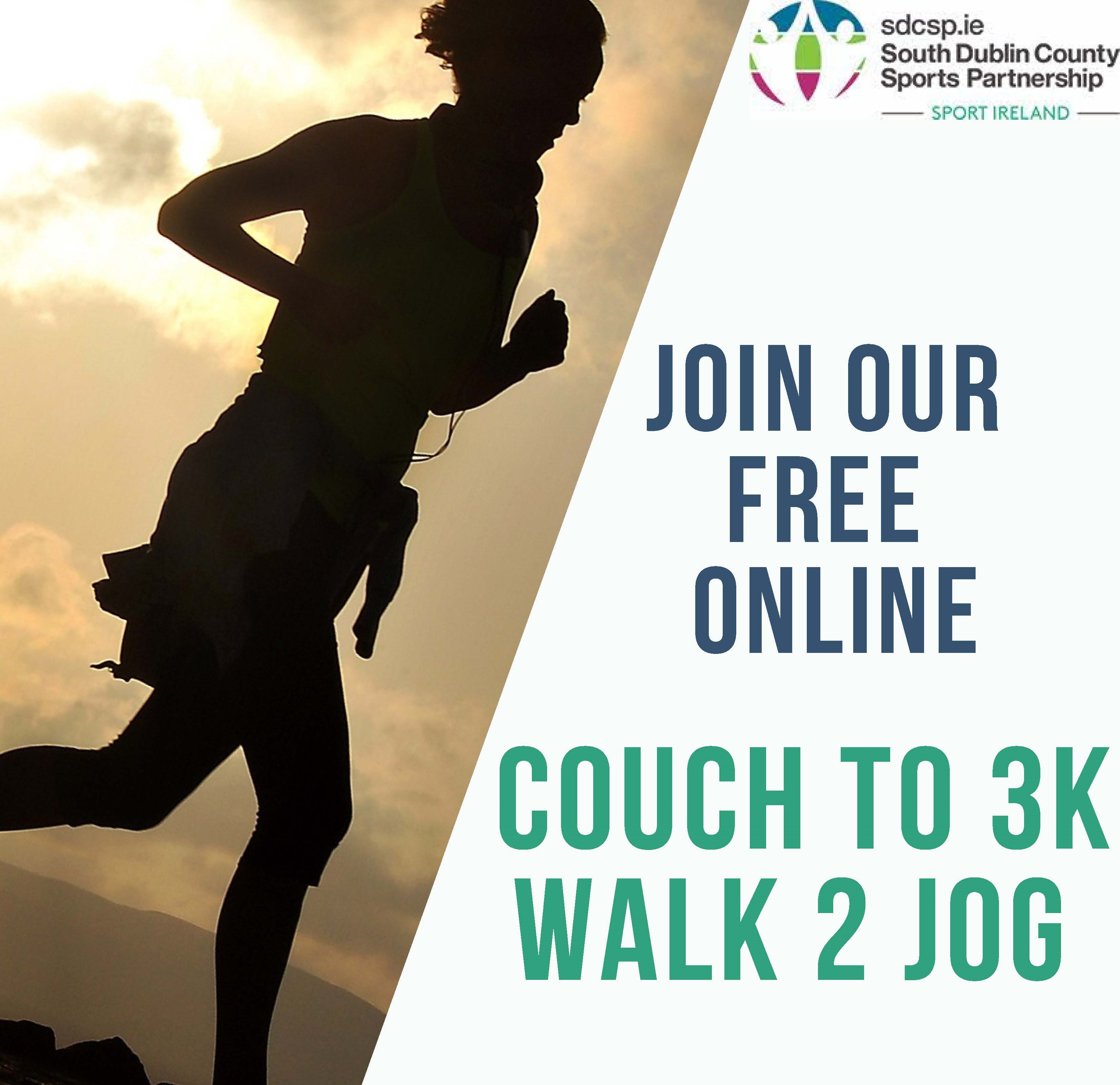 Stay Active During Covid-19